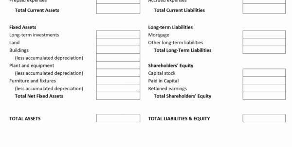 Google Docs Profit And Loss Template Inspirational Spreadsheet And Profit Spreadsheet Template