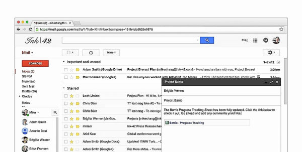 Google Docs Project Management Template Elegant Press Release Format With Project Management Templates Google Docs