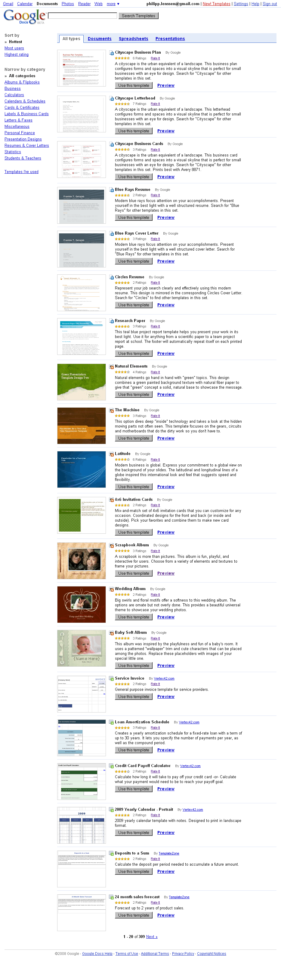 Google Docs Templates Directory Within Sales Forecast Template Google Docs
