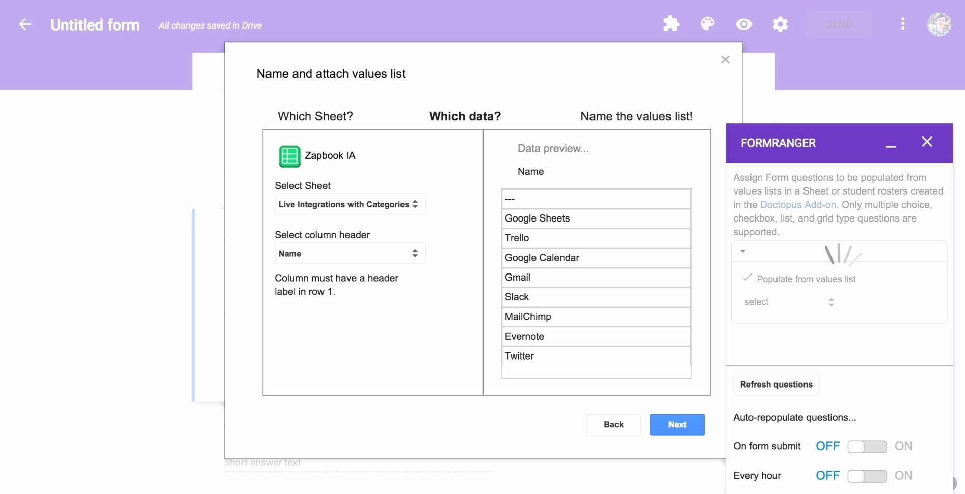 Google Drive Gantt Chart Template Beautiful Google Docs Venn Diagram Inside Gantt Chart Template For Google Docs