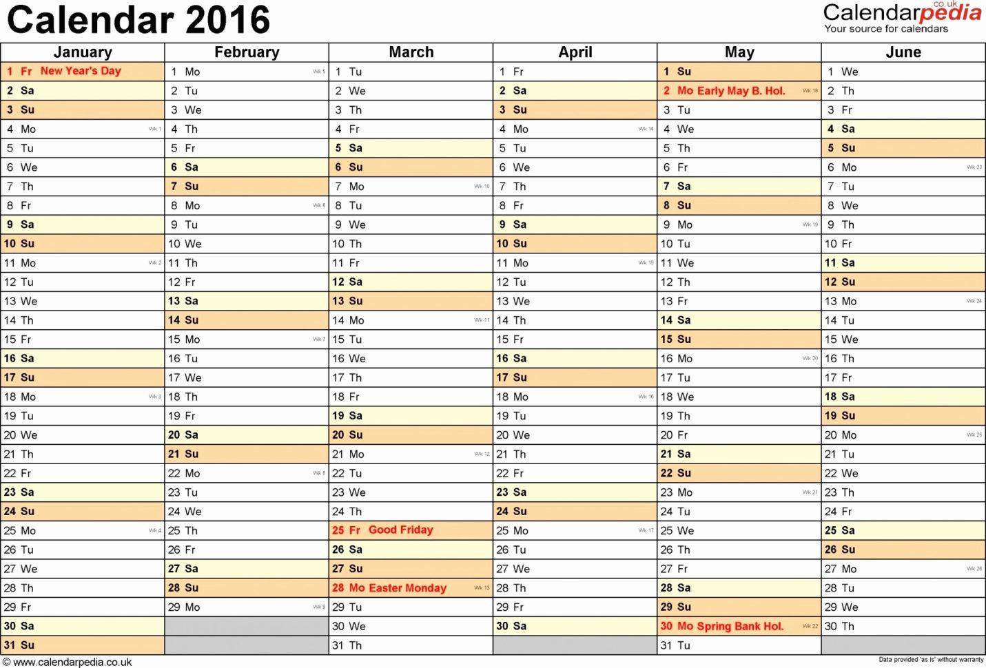 Google Drive Gantt Chart Template Elegant Google Drive Gantt Chart Intended For Gantt Chart Template Uk