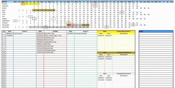 Google Spreadsheet Gantt Chart | Worksheet & Spreadsheet 2018 Throughout Best Excel Gantt Chart Template