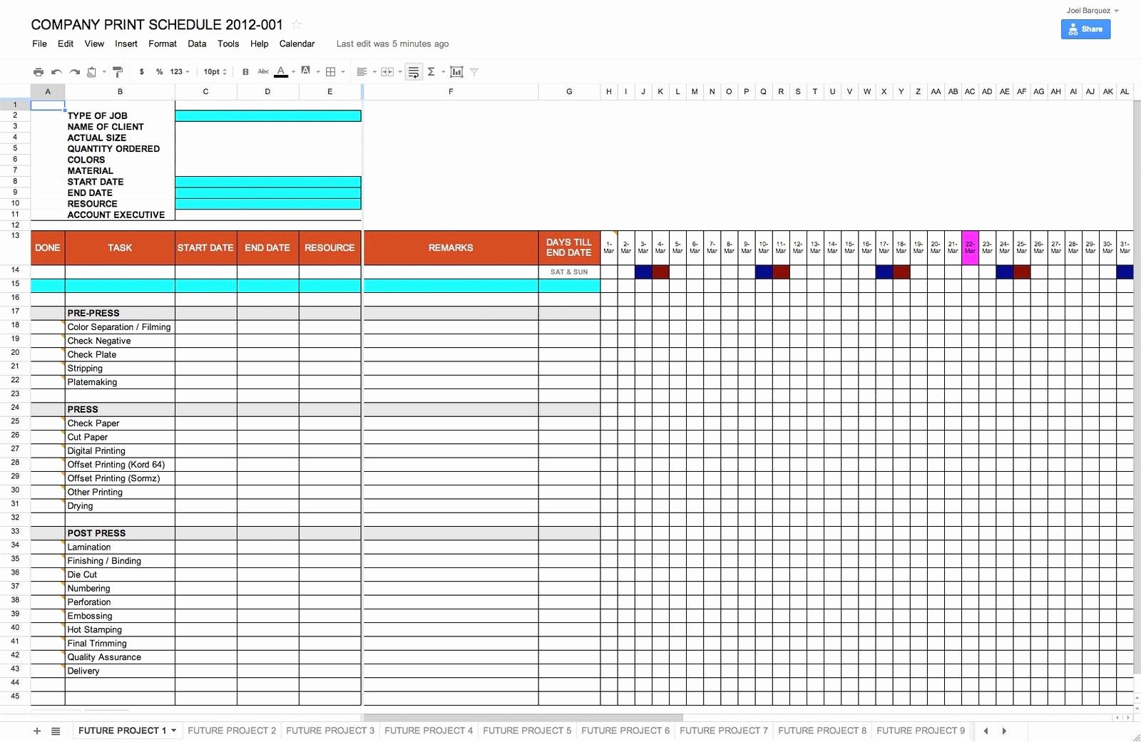 Googledocs X Lovely Google Docs Spreadsheet Templates In Google Spreadsheet Templates