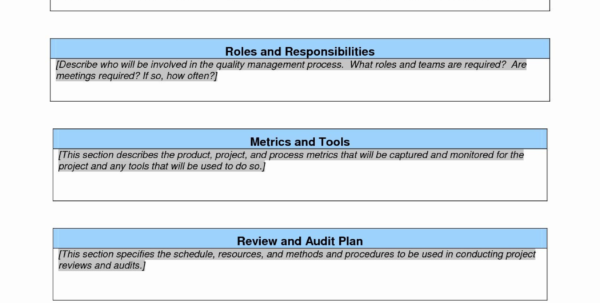 Growthink Ultimate Business Plan Template Free Download Recent Within Project Management Plan Template Free Download