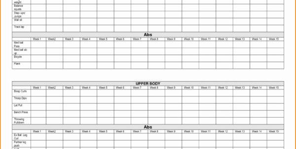Gslp Spreadsheet Beautiful Workout Routine Spreadsheet Baskanai With Madcow 5×5 Spreadsheet