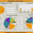 Handmade Bookkeeping Spreadsheet   Just For Handmade Artists Inside Accounting Spreadsheet