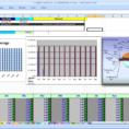 Home Budget Tracker   Moneyscaling To Spending Tracker Spreadsheet