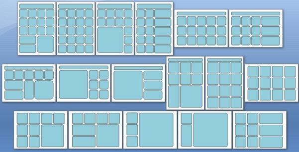 Home   Exceldashboardwidgets   Free Dashboard Widgets For With Free Excel Dashboard Widgets