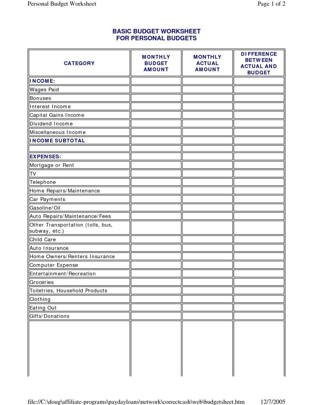 Home Insurance Quote Insurance Inventory Spreadsheet Template With Quote Spreadsheet Template