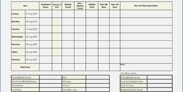 Home Renovation Project Management Template Elegant Free Project In Renovation Project Management Spreadsheet
