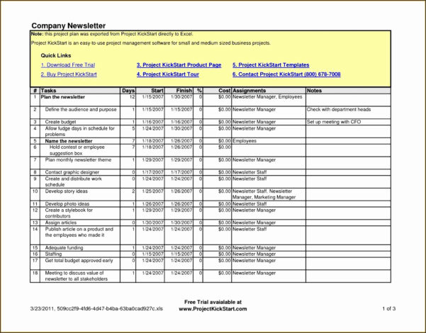 Hourly Work Schedule Template Lovely Monthly Work Plan Sample Inside Monthly Work Schedule Template