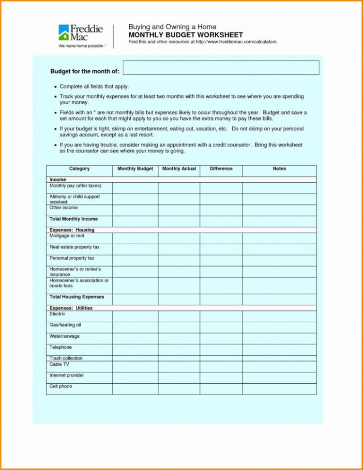 Household Budget Calculator Spreadsheet And Book Bud Excel Template In Budget Spreadsheet Template Mac