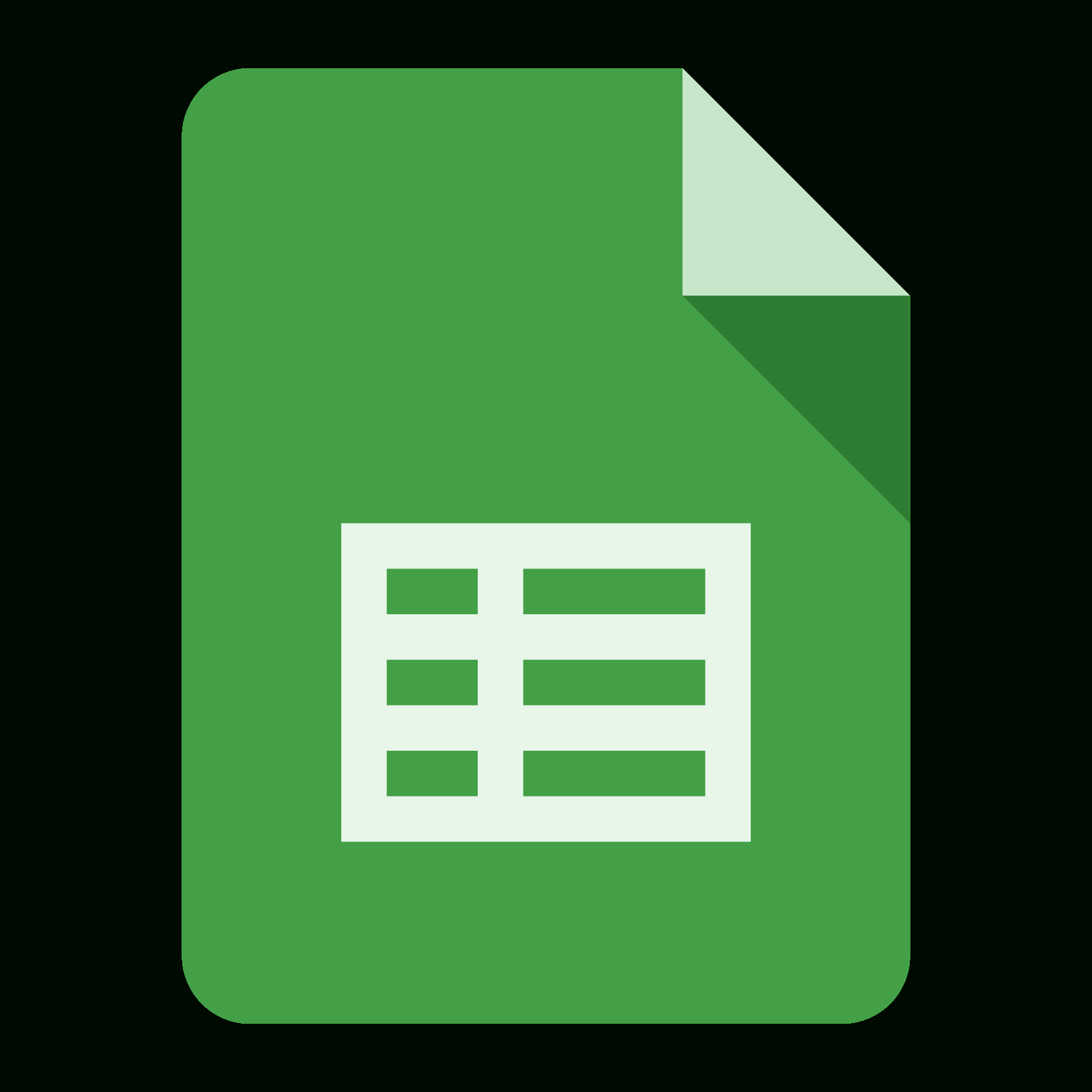 How To Connect To Google Sheets With Python – Rizwan Qaiser – Medium With Google Spreadsheets
