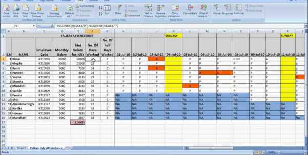 How To Make A Spreadsheet Read Only In Excel 2013 | Papillon Northwan For How To Create A Spreadsheet In Excel 2013