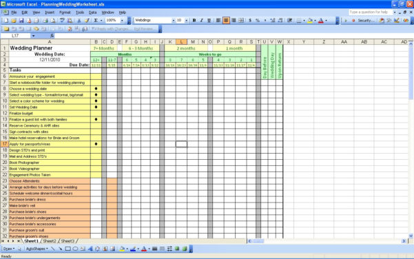 How To Make An Excel Spreadsheet For Monthly Expenses On Online To Personal Budget Spreadsheet