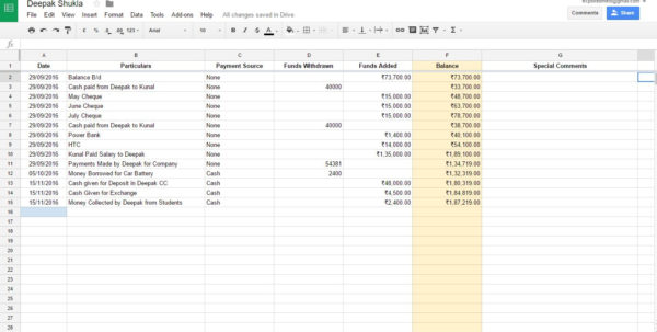 How To Programatically Access Google Spreadsheet File Name   Stack Throughout Google Spreadsheet