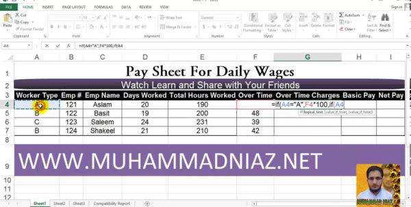 How To Protect A Sheet In Excel 2013 | Papillon Northwan To How To Create A Spreadsheet In Excel 2013