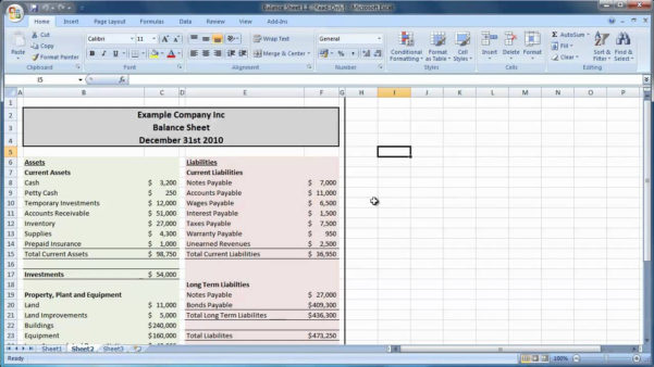 How To Set Up Excel Spreadsheet For Mail Merge | Papillon Northwan For How To Set Up An Excel Spreadsheet