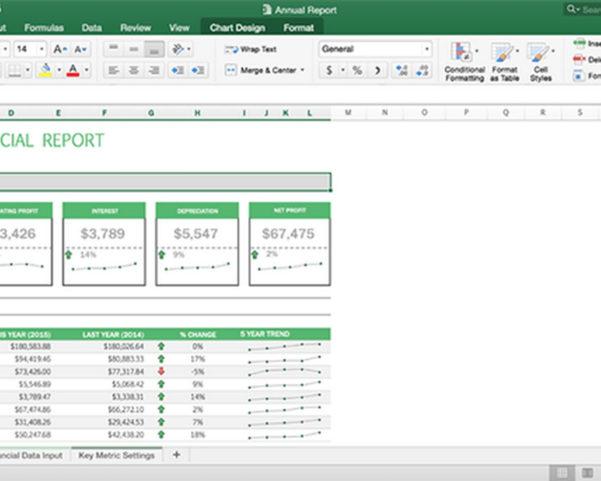 How To Unlock Excel Spreadsheet Lockedanother User | Papillon And Unlock Excel Spreadsheet