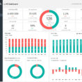 Hr Dashboard Template | Adnia Solutions Intended For Excel Spreadsheet Dashboard Templates