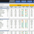 Hr Kpi Template Excel Spreadsheet Exampl Hr Kpi Report Template With Kpi Excel Sheet