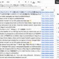 In A Spreadsheet Program New Spreadsheet Free Employee Shift In Free Spreadsheet Programs