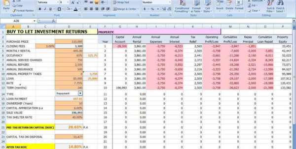 Income And Expenses Spreadsheet Small Business On Spreadsheet Intended For Business Spreadsheet Templates Business Spreadsheet Templates Excel Spreadsheet Templates