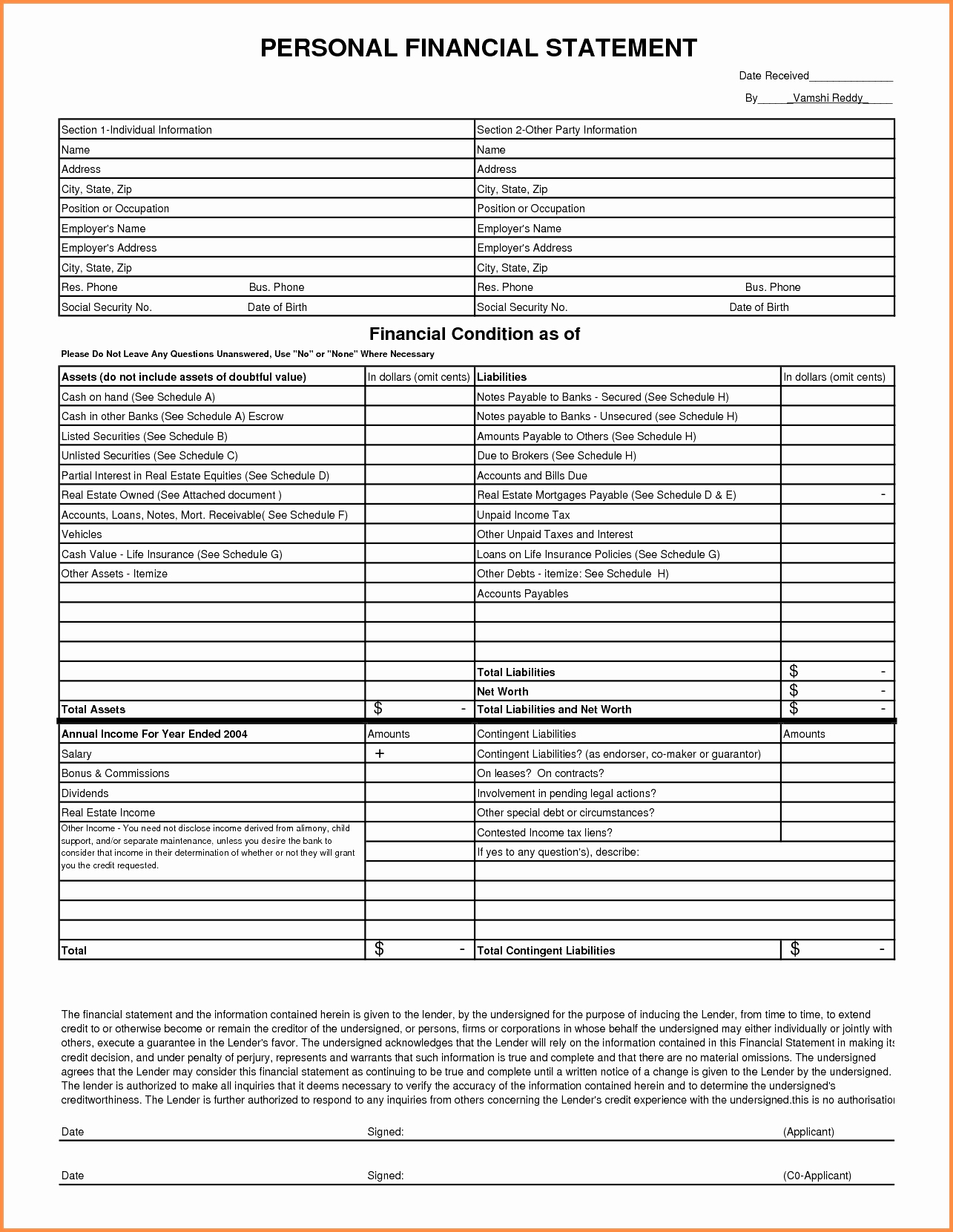 Income Statement Template Xls Awesome In E Tax Spreadsheet Templates Within Income Tax Spreadsheet Templates