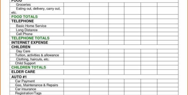 Insurance Spreadsheet Template | Laobingkaisuo In Quote Spreadsheet Throughout Quote Spreadsheet Template