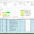 Integrate Sap To Excel   Winshuttle Software To Sample Of Excel Spreadsheet With Data