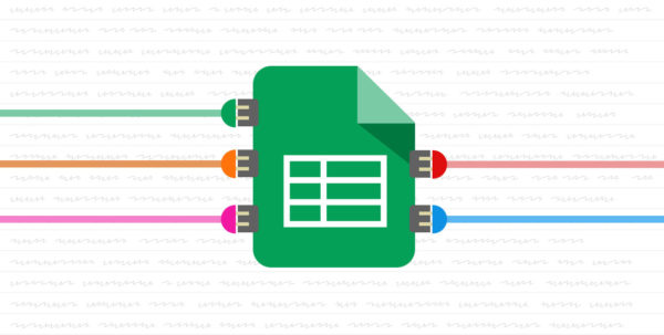 Integration And Dashboard Tools With Google Sheets With Spreadsheet Dashboard Tools