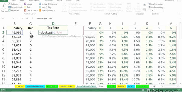 Interactive Spreadsheet Unique 50 Lovely Spreadsheet Software Within Spreadsheet Software