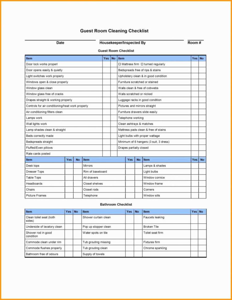 Inventory Control Sheets Free Download Excel Stock Control Template To Stock Control Excel Spreadsheet Free