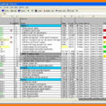 Inventory Management In Excel Free Download | Hunecompany In Stock Management Excel Sheet Download