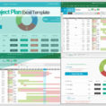 Inventory Management In Excel Free Download Intended For Stock Management Excel Sheet Download
