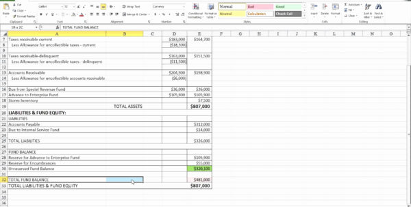 Inventory Management In Excel Free Download New Stock Maintain Throughout Stock Management Excel Sheet Download