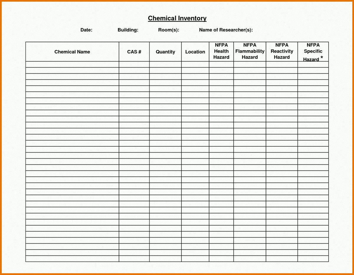 Inventory Spreadsheet Template Excel Product Tracking On Spreadsheet And Inventory Spreadsheet Template For Excel