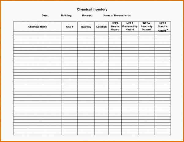 Inventory Spreadsheet Template Excel Product Tracking On Spreadsheet Inside Inventory Spreadsheet Template