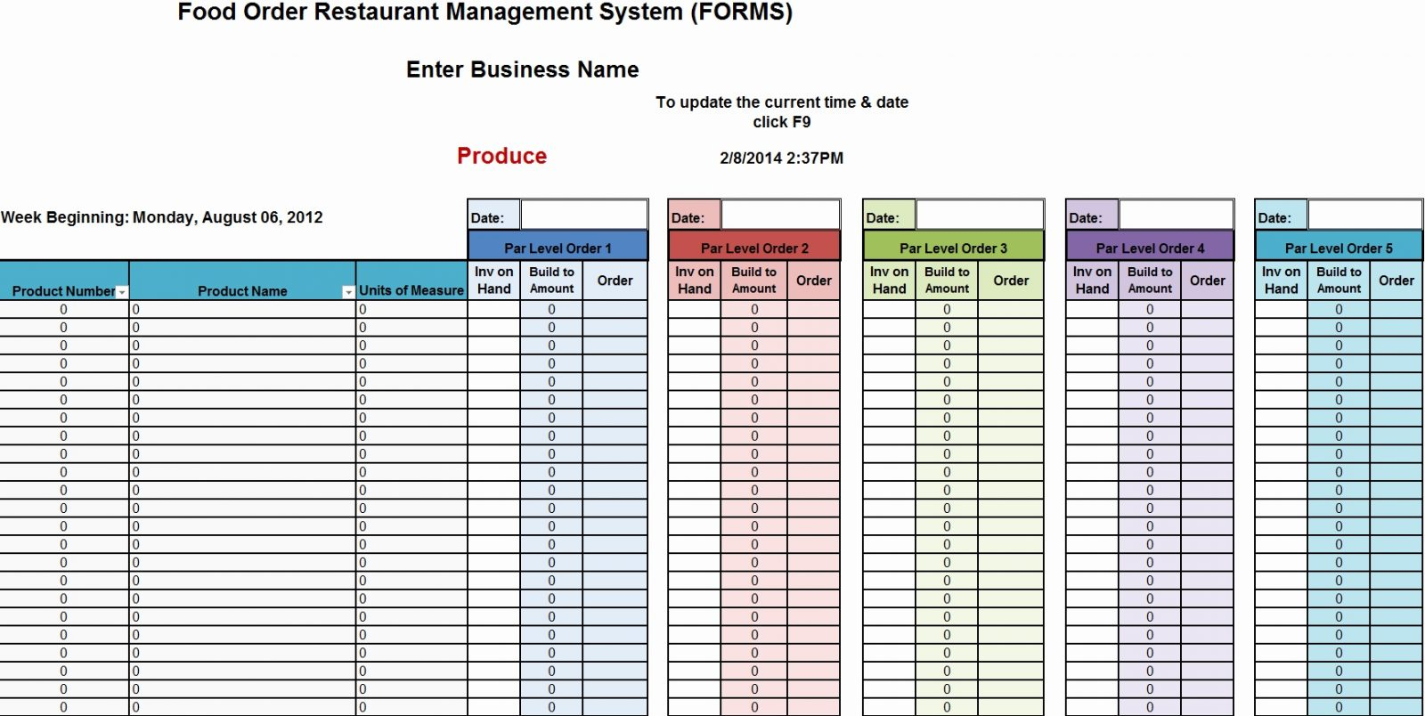 Inventorynt Spreadsheet Free For Microsoft Excel Template Download Throughout Stock Management Excel Sheet Download