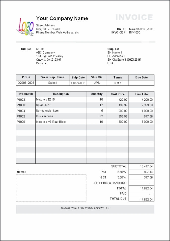 Invoice Copy Sample – Createcloud For Bookkeeping Invoice Template And Bookkeeping Invoice Template Free