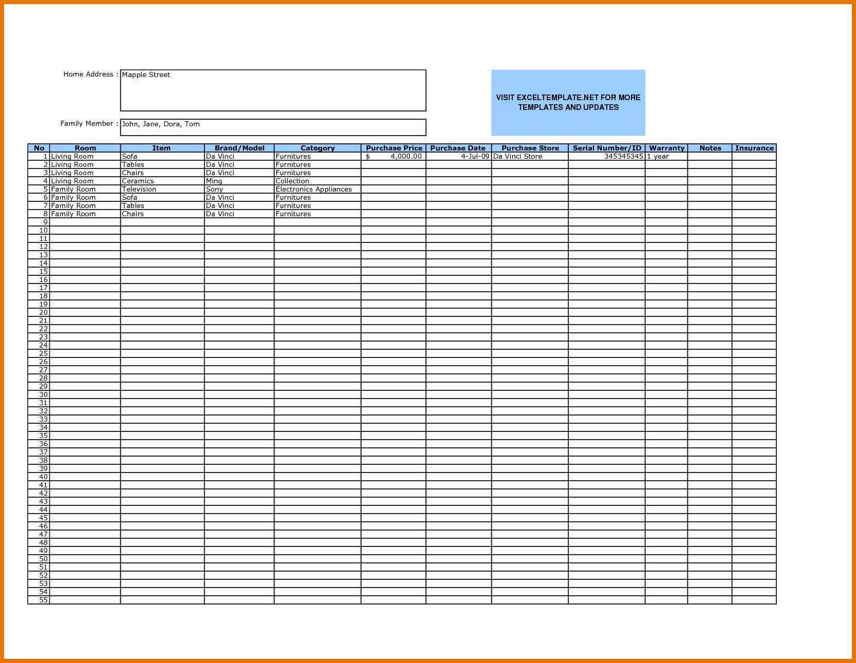 Ipss Tracking Spreadsheet Template Haisume Sheet Excel | Askoverflow With Ip Address Spreadsheet Template