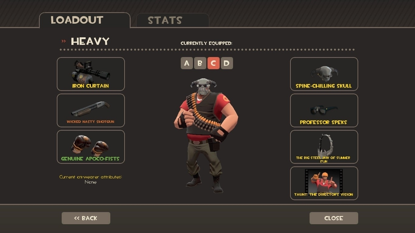 Jul — Gaming: Team Fortress 2 – Balanced Update Inside Tf2 To Tf2 Within Tf2 Spreadsheet