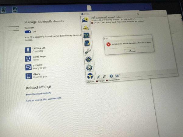 Kpi Dashboard Excel Template Elegant Free Kpi Dashboard Excel And Free Kpi Dashboard Excel