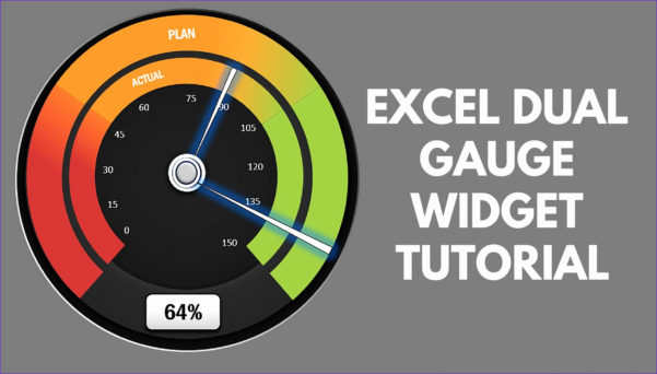 Kpi Dashboard Excel Template Free Download E7Wka Fresh Create Excel And Excel Kpi Gauge Template