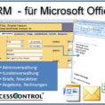 Kundenverwaltung •   Successcontrol   Rechnungsprogramm Mit Crm In Freeware Crm Excel Template Freeware Crm Excel Template Example of Spreadshee Example of Spreadshee freeware crm excel template