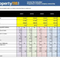 Landlord Tax Return Spreadsheet | Natural Buff Dog And Landlord In To Landlord Bookkeeping Spreadsheet