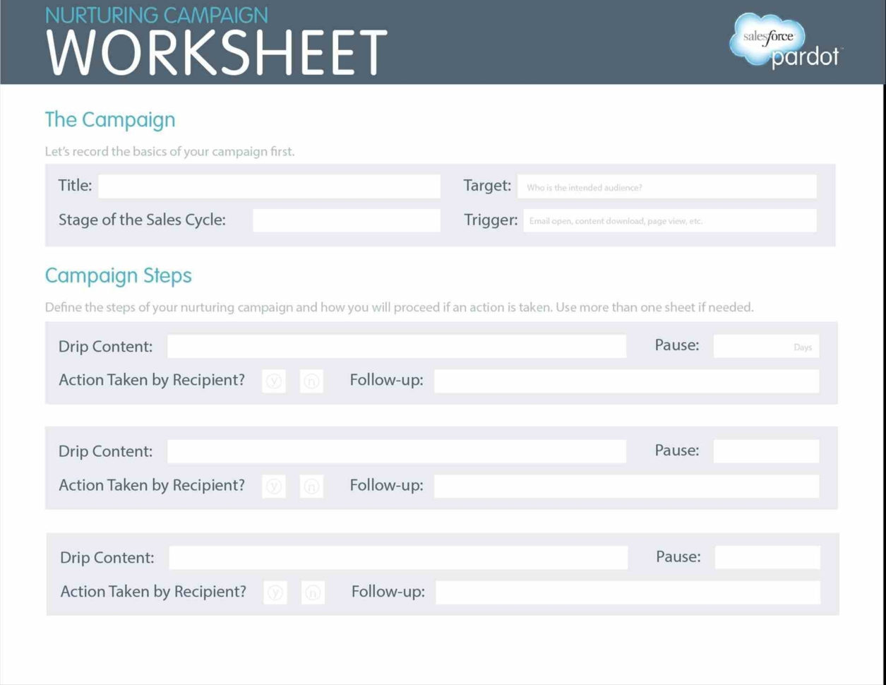Lead Sheet Template Personal Information Forms Client Data Sheet To Sales Lead Template Forms