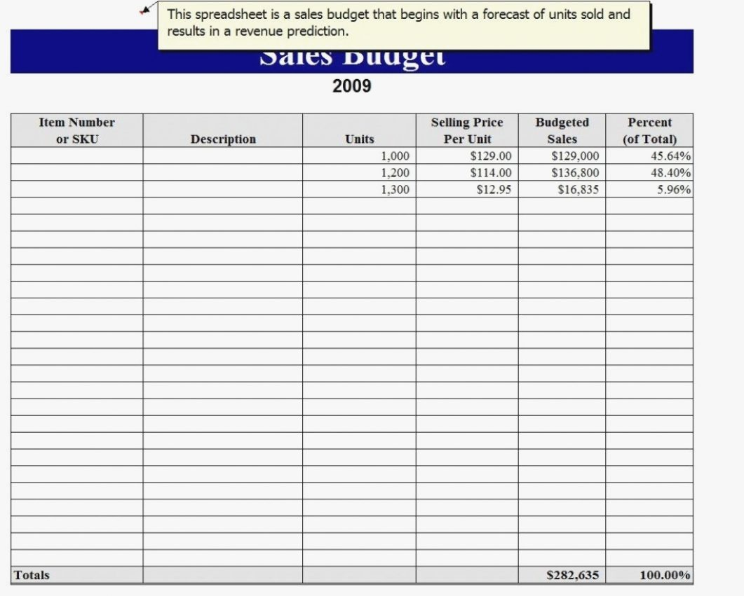 Lead Tracking Excel Template Sales Form Templates On Spreadsheet And To Sales Lead Template Forms