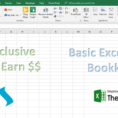 Learn And Earn – Basic Excel For Basic Bookkeeping Week #2 — Steemit Within Bookkeeping On Excel