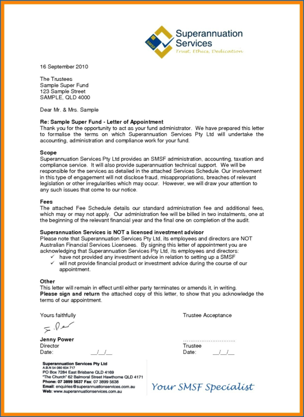 Letter Of Engagement Bookkeeping Template Australia Save Audit Within Letter Of Engagement Bookkeeping Template Australia